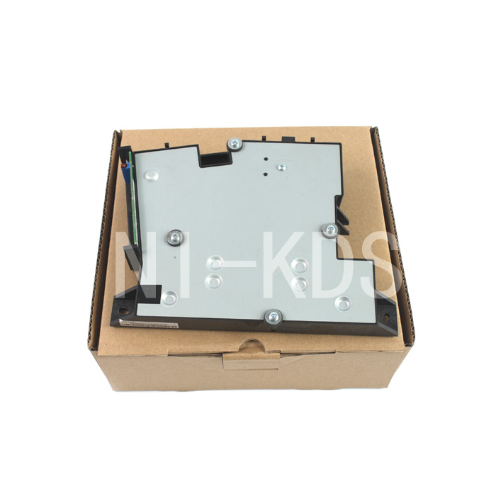 Manaul Relay for Lexmark MS-810 811 812 MX-711 710 712 MS-710 711 712 for Dell B5460 Tray 1 Solenoid Printer Spare Parts цена