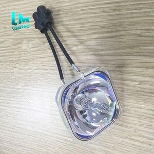 Image 2 - Voor Elplp60/ V13H01060 Hoge Kwaliteit Nieuwe Lamp Voor Epson EB 900 EB 905 Powerlite 420 425W 905 92 93 + 93 95 96W