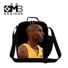Kobe-Brant-9