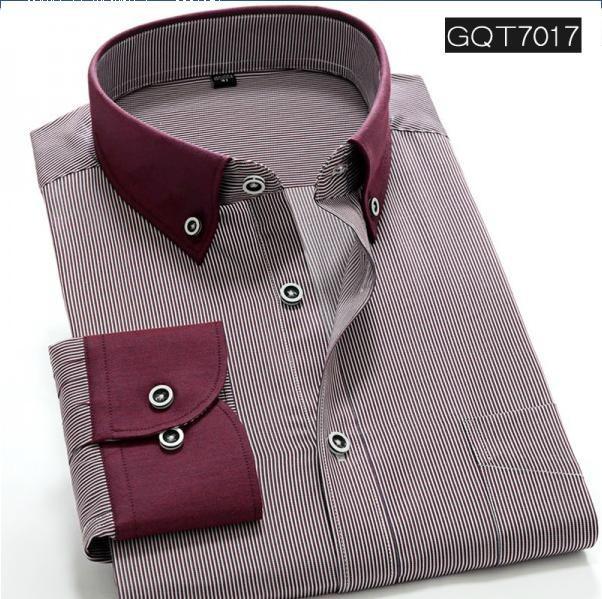 GQT7017