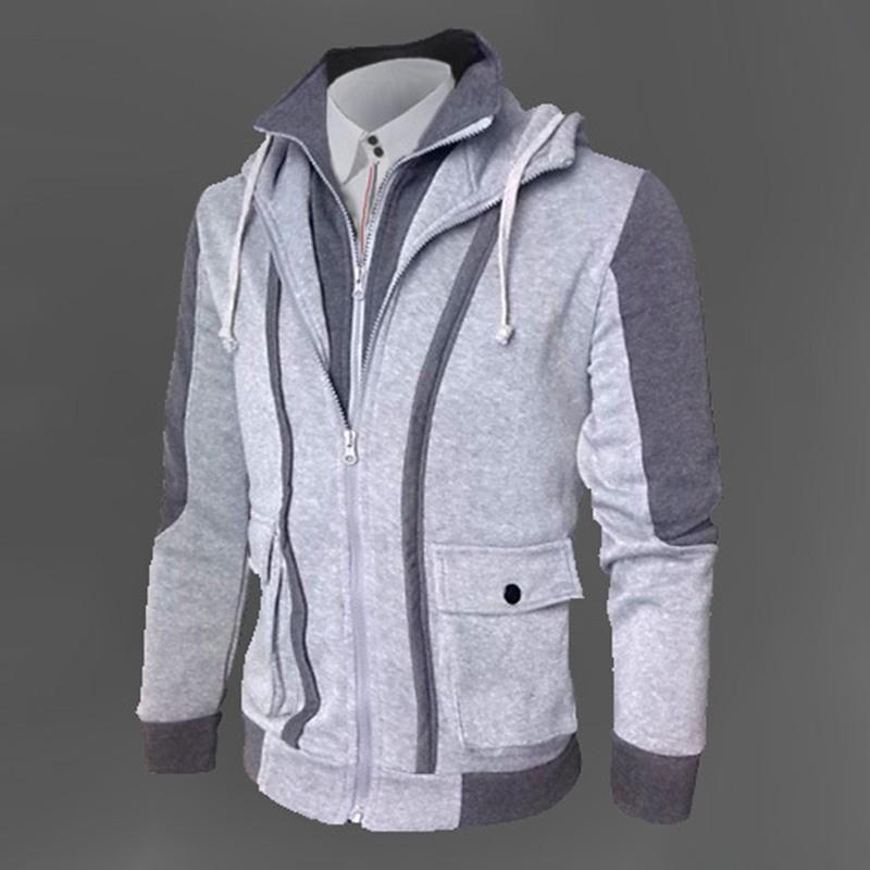 79fb45f9562 ... Sweatshirt Color Contrast Men Hoody Jacket Sudaderas Hombre 3 Colors.  aeProduct.getSubject() aeProduct.getSubject() aeProduct.getSubject()  aeProduct.