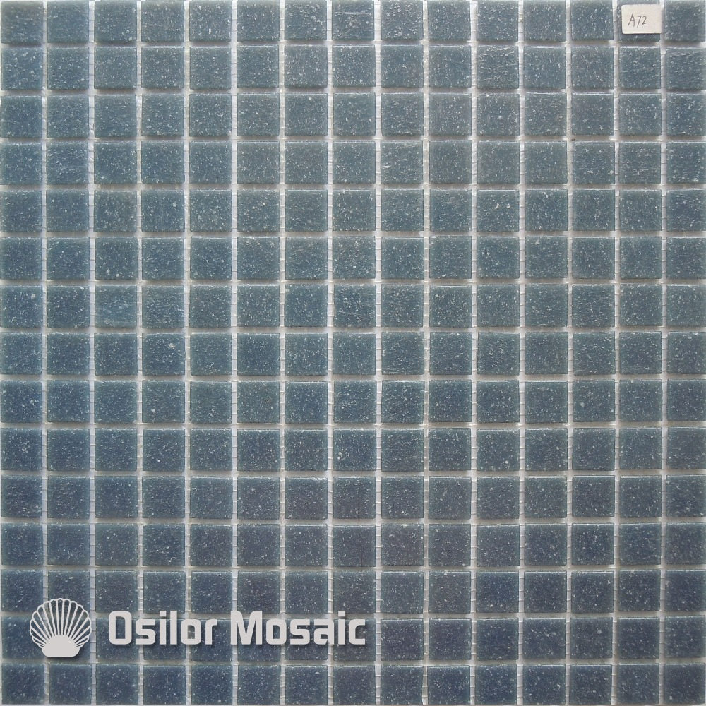 Aliexpress.com : Buy Free shipping glass mosaic tile outdoor wall ...