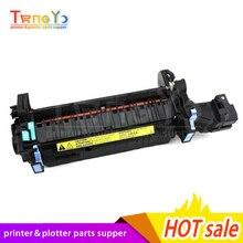 Laser HP Montage teil