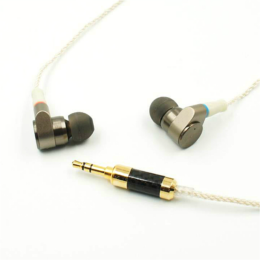 TIN Audio T2 Metal In Ear Earphone Double Dynamic Drive 2DD HIFI Music DJ Monitor Bass 3.5mm Earbuds With MMCX Interface ukingmei uk 2050 wireless in ear monitor system sr 2050 iem personal in ear stage monitoring 2 transmitter 2 receivers