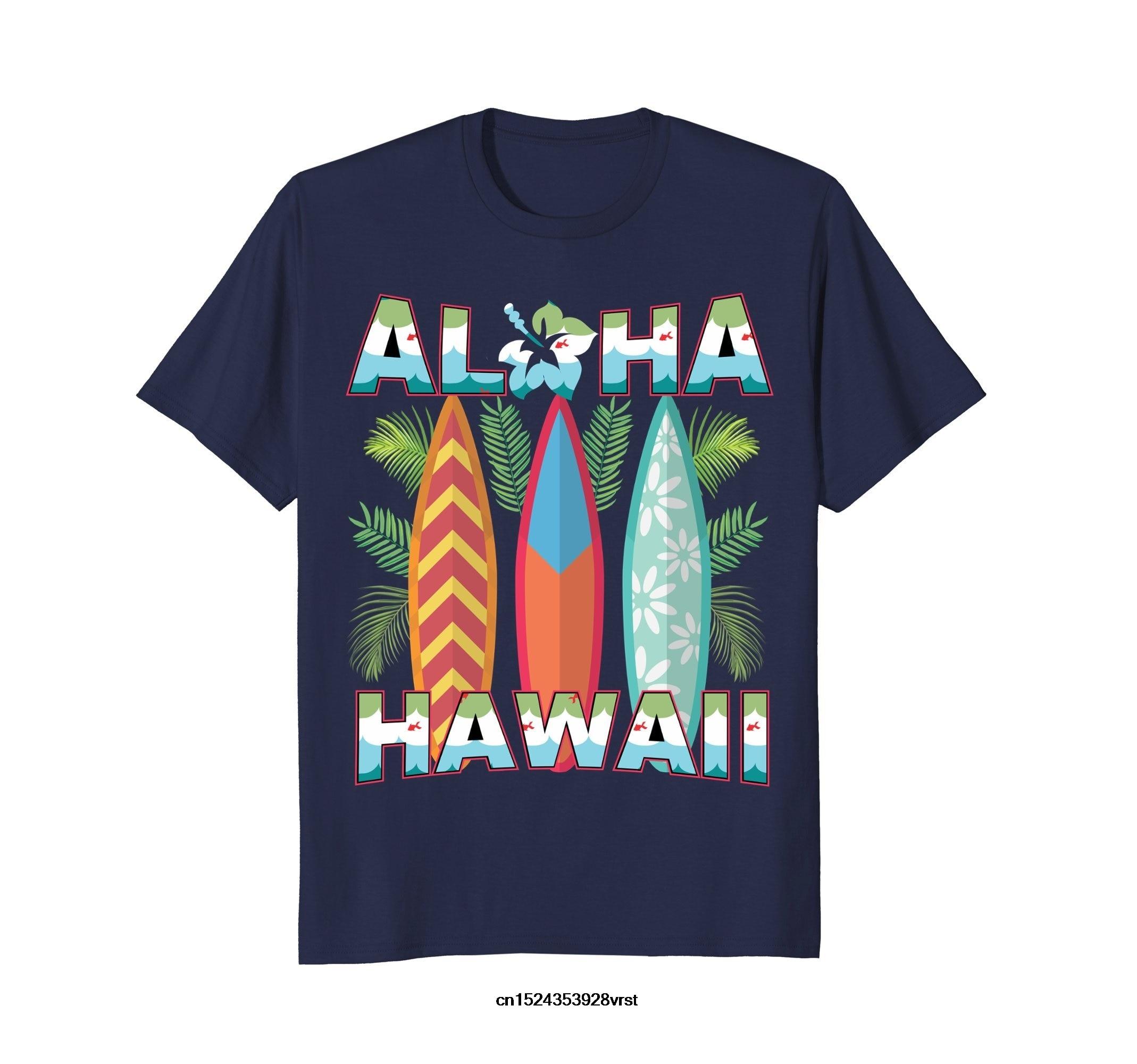 4958025171c6 Buy hawaiian t shirts and get free shipping on AliExpress.com