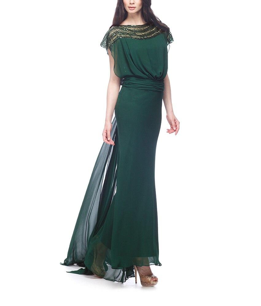 Online Get Cheap Evening Gowns Mother Groom Aliexpress
