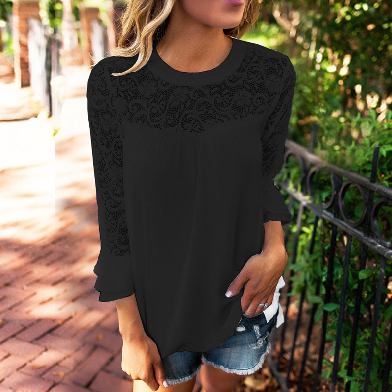 lace top (11)