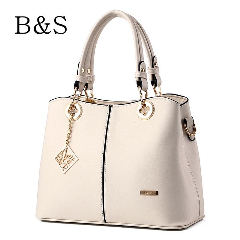 prada wallets cheap - Prada Leather Bag Promotion-Shop for Promotional Prada Leather Bag ...