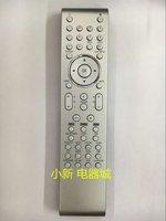 PRC502-02 CN-KESI FIT Controle Remoto Original para Philips MCD708 MCD700 MCD702 MCD703 Mcd755 MCD305 MCD300 DVD controle remoto