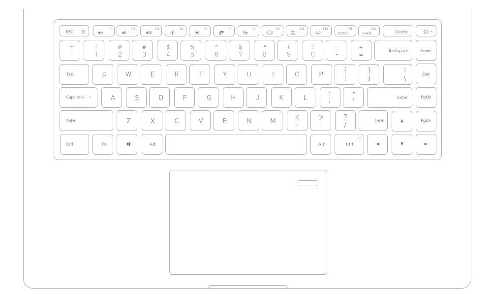 HTB1YlpEbzuhSKJjSspaq6xFgFXaT  Xiaomi Mi Laptop computer Air Professional 15.6 Inch Pocket book Intel Core i7-8550U CPU NVIDIA 16GB 256GB SSD GDDR5 Fingerprint Home windows 10 HTB1BSXKbGagSKJjy0Fbq6y
