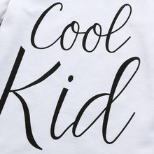 Mom Mommy and me Cool Kid and Cool Mom Shirt