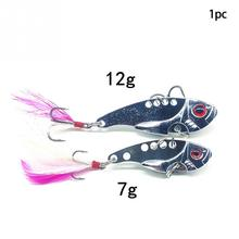 Hot Sale 5 Styles Multi Fishing Lure Mixed Colors Metal Spoon Bait Soft Lure Kit Wobbler False Fishing Tackle Pesca Artificias