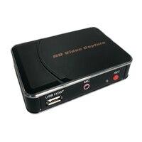EZCAP 280HB HDMI Video Capture Capture 1080P Video From HDMI Blue Ray Set Top Box Computer