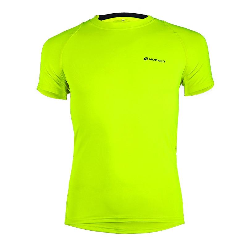 Summer Cycling Jerseys for Men Women Short Sleeve Bike T-shirts Cyclist  Cycling Clothing Mtb Road Bike Sports Men s Jerseys Tops - savestore Review 6519eb6de