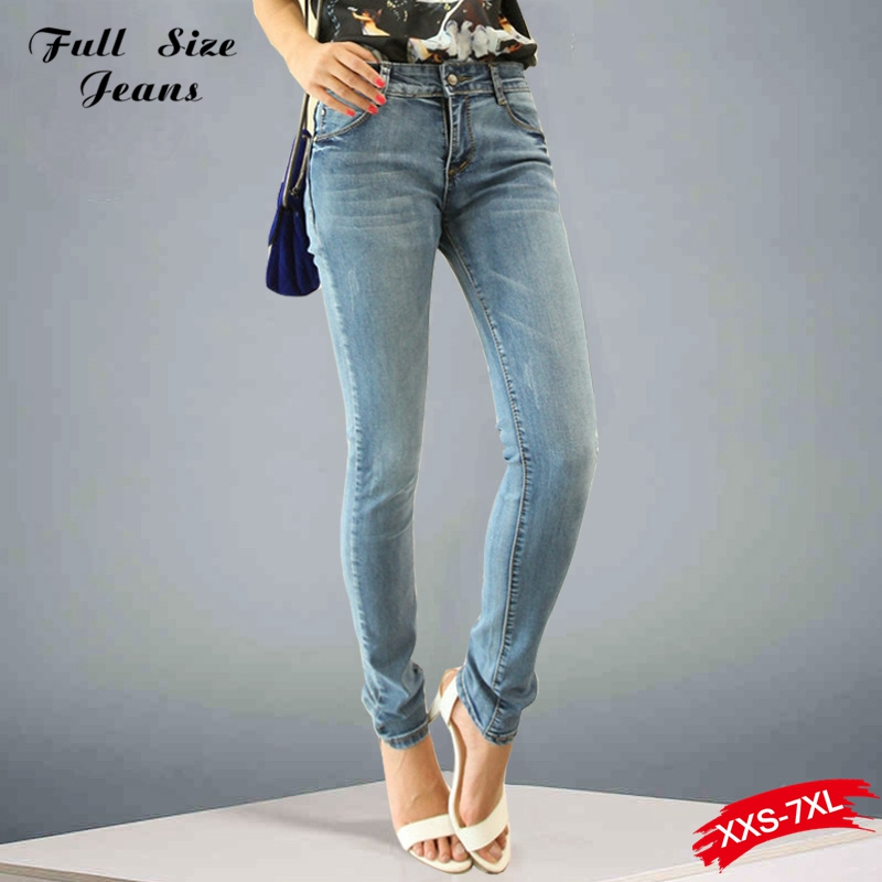 Cheap skinny jeans for juniors online – Global fashion jeans models