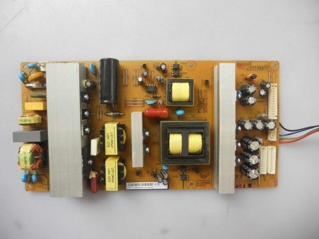 XR7.820.158 HS300S-4HF01 Good Working Tested ay300p 4hf01 ay300p 4hf02 good working tested