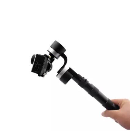 ZHIYUN Z1-PROUND 3-Axis Handheld Action Camera Gimbal Stabilize Brushless Gimbal Stabilizer for GoPro Hero 3/3+/4 DSLR CameraZHIYUN Z1-PROUND 3-Axis Handheld Action Camera Gimbal Stabilize Brushless Gimbal Stabilizer for GoPro Hero 3/3+/4 DSLR Camera