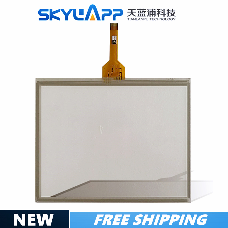 Touch screen panel for Pro-face TP3297S3 TP3297 S3 TP-3297S3 TP-3297 S3