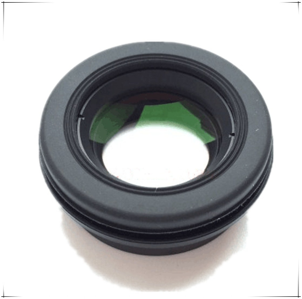 DK-17M Viewfinder Eyepiece Zoom For Nikon Df D3X D4S D5 D500 D800 D810 D850 DK17M Camera Repair Part Unit silver and black original lens zoom unit for canon powershot s110 digital camera repair part with ccd