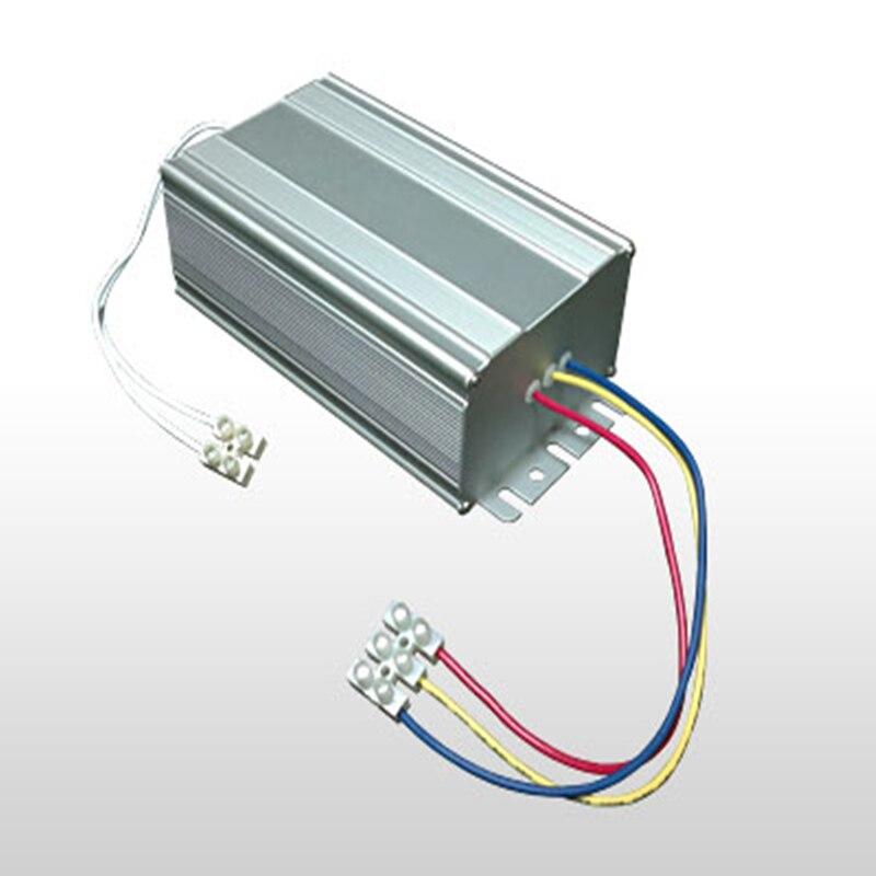 lvd induction lamp light 100w 8000lm street lighting source rh aliexpress com Everlast Induction Lighting GE Induction Lighting