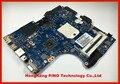611803-001 para hp compaq 325 425 625 placa base placa base del ordenador portátil notebook pc mainboard 100% probado nuevo original