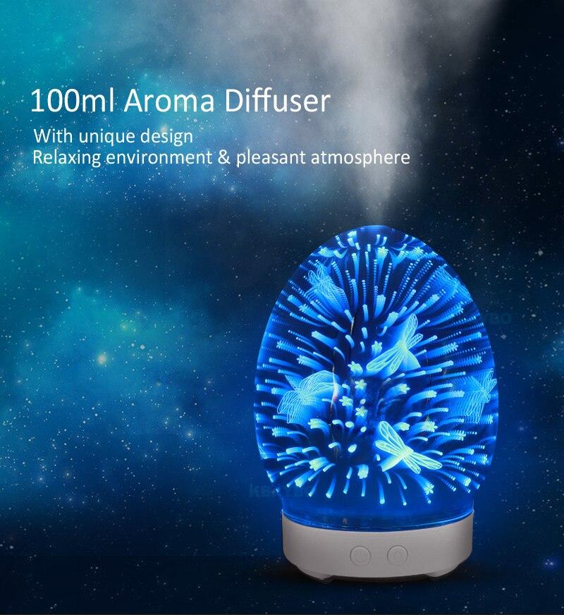 glass aroma diffuser (1)