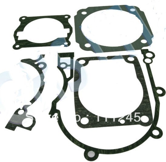 купить 2 X GASKET SETS FOR ATLAS COPCO COBRA TT BREAKER CHEAP 2PCS/ LOT BASE FULL GASKET REPLACEMENT PARTS по цене 2768.32 рублей