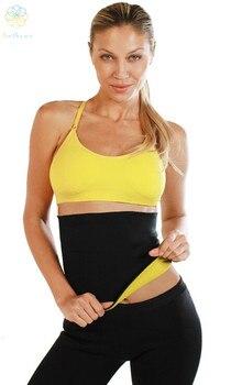 Women bodybuilding belt 2016 new running sports tights fitness waistband lycra e