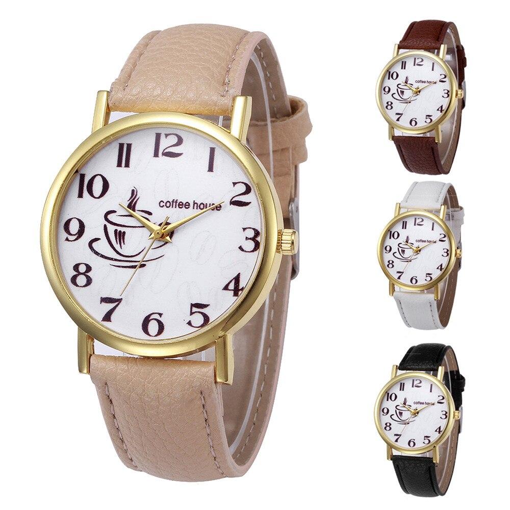 retail-new-arrival-retro-design-leather-band-analog-alloy-simple-quartz-wrist-watch-reloj-mujer-horloges-uhren-damen-clock-xfcs