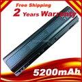 Bateria do portátil para HP HSTNN-IB46 HSTNN-Q21C PAVILION DV6000 DV6700 DV6000Z DV6100 DV6200 DV6300 DV6400 DV6500 DV6600 HSTNN-LB42