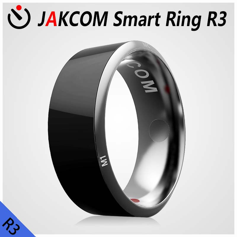 Jakcom Smart Ring R3 Hot Sale In Mobile Phone Housings As I9500 Battery For Note 4 For Xperia P