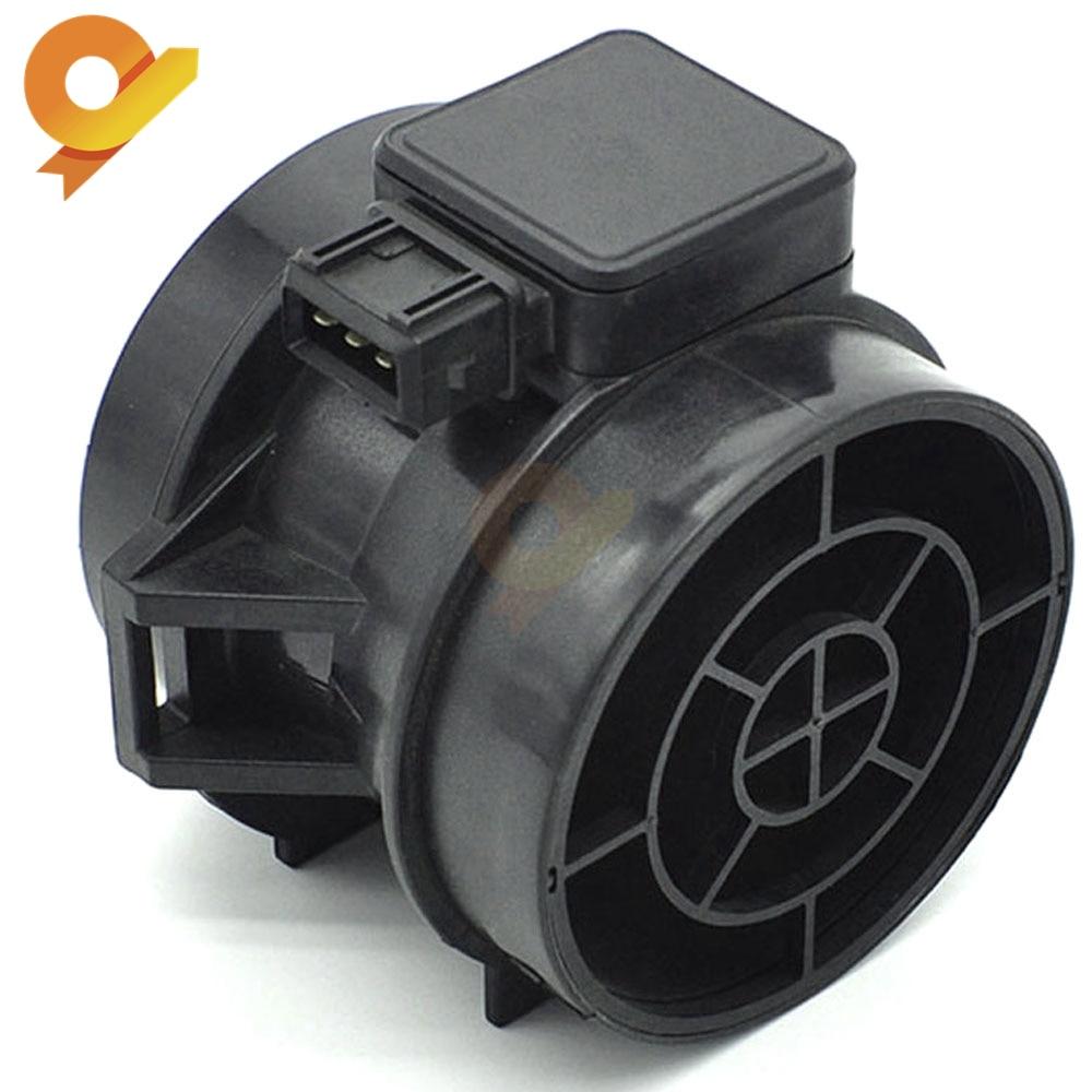 OEM 5WK9605 13621432356 Air Flow Sensor Meter Für BMW 3 5 7 Serie E36 E46 E38 E39 Z3 M52 M54 320 323 325 520 523 525 ich ci xi