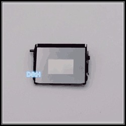 SLR digital camera repair replacement parts D3 Remarks model reflection mirror / reflective panels for Nikon