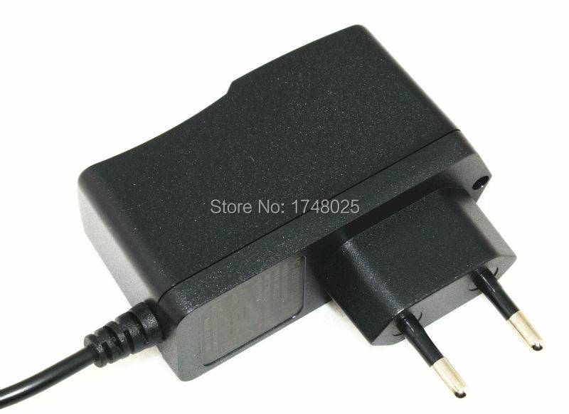 17 v 0.3a <font><b>dc</b></font> power <font><b>adapter</b></font> 17 volt 0,3 amp 300ma Power Versorgung eingang <font><b>ac</b></font> 100-240v 5,5 x 2,5mm Power transformator image
