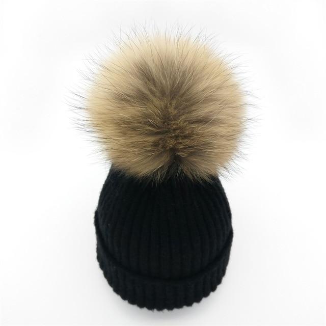 e081678bc8b Αγορά Γυναίκες   s καπέλα