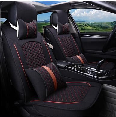 Online Get Cheap Audi Q7 Seats Aliexpress