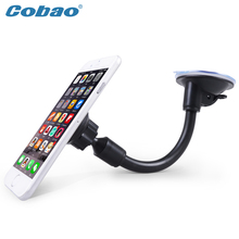 cobao Universal  Vehicle mounts  Magnet sucker adsorption Dashboard/Windshield  GPS navigation and positioning  for Smartphone