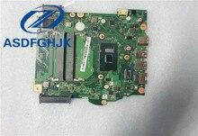 Laptop motherboard B5W1S LA-D671P for Acer for Aspire ES15 E51-533 motherboard DDR4 SR2EU I3-6100U Integration 100% Test OK