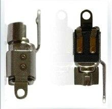 Super Deal 50pcs lot Original High Quality Vibrator for iPhone 5 5G Vibration Motor Mobile Phone