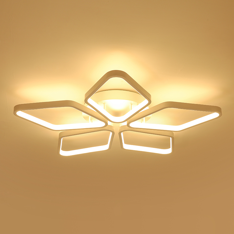 Online Get Cheap Living Room Light Fittings Aliexpress