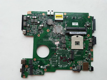 Excellent quality For Fujitsu Laptop Motherboard Lifebook AH531 Mainboard DDR3 Integrated DA0FH5MB6F0 Work well
