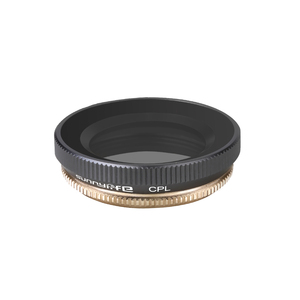 Image 5 - Osmo 액션 액세서리 카메라 렌즈 필터 키트 ND NDPL CPL UV 필터 for DJI Osmo 액션 편광 렌즈 카메라 액세서리