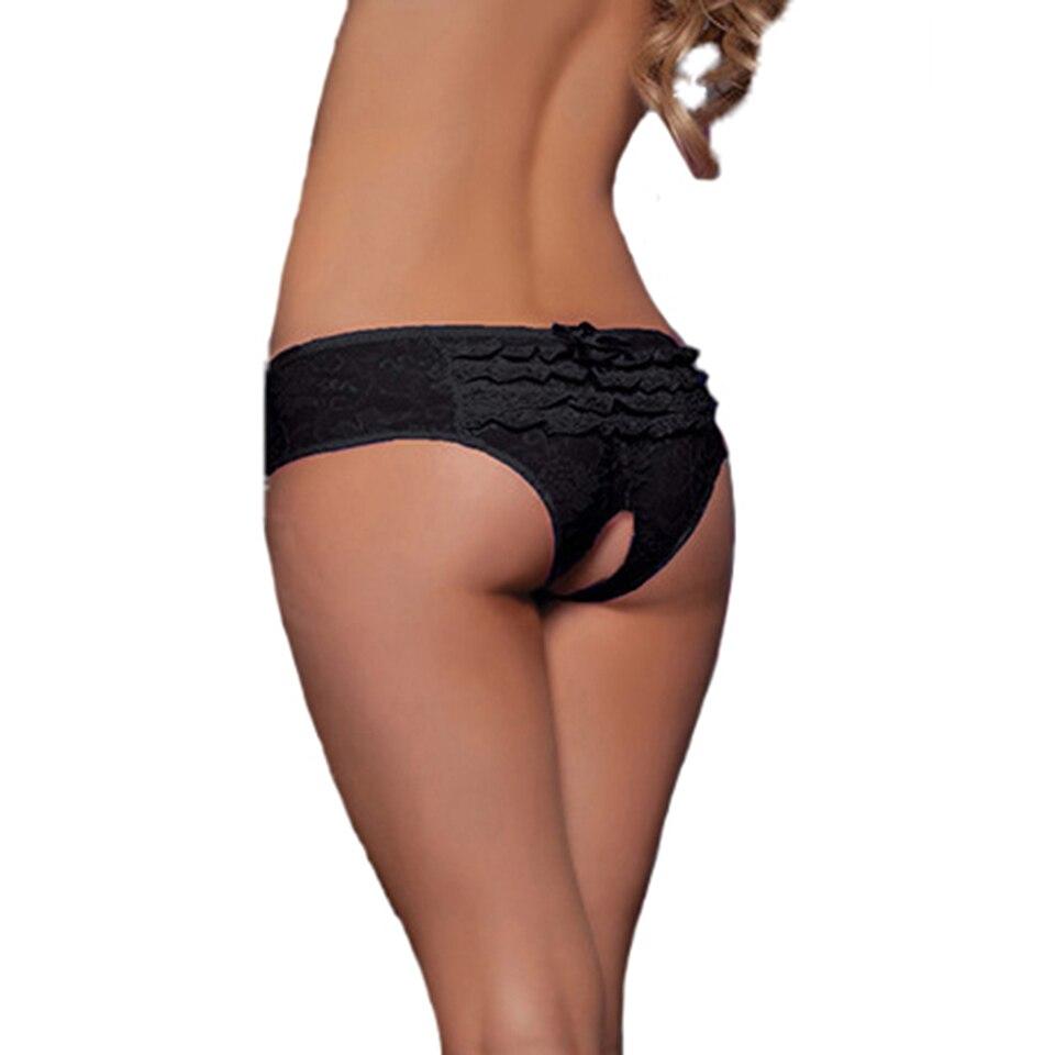 Popular Panties 48