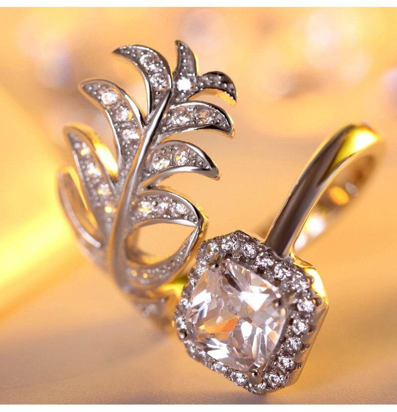 diamond-ring_10