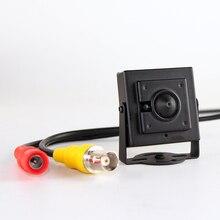 Smtkey AHD мини Камера 1.3mp 2mp 3.7 мм объектив 960 P 1080 P CCTV Камера Камеры скрытого видеонаблюдения