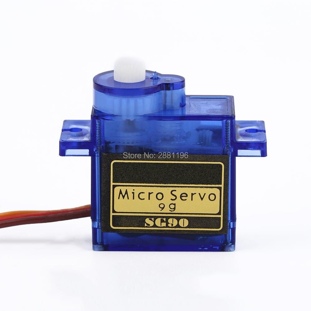 SG90 9g Servo