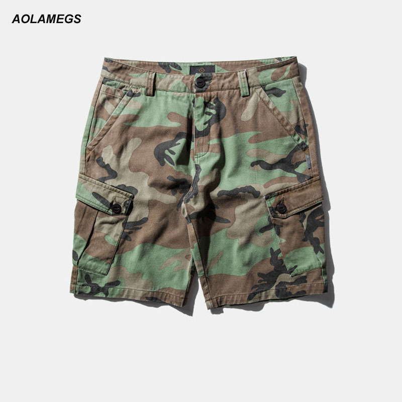 Compare Prices on Camo Shorts Cargo- Online Shopping/Buy Low Price ...