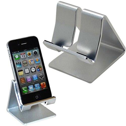 Портативный домашний офис алюминиевый сплав держатель стенд для ipad для iphone мобильного телефона