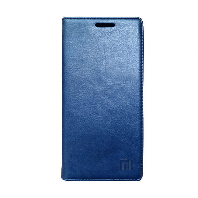 for Xiaomi Mi 9 Case Luxury Genuine Leather Flip Case for Xiaomi Mi 9 Magnetic Book Wallet Cover for Xaiomi mi9 Phone Coque Case20