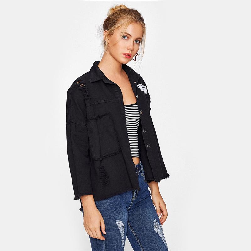 jacket170822102(2)